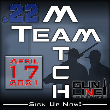 22LR Team Match GFX 1.jpg