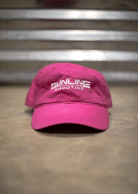 Gunline Cap