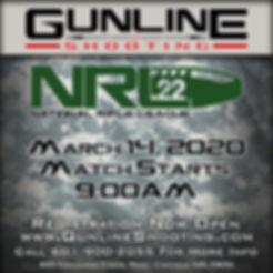 March NRL22 Master.jpg