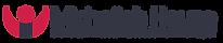 MichellesHouse_Logo_Horz_CT.png