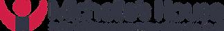MH_Interim_Logo_Slate_wIcon.png