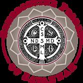 69402_Benedictine_Priory Logo_F.png