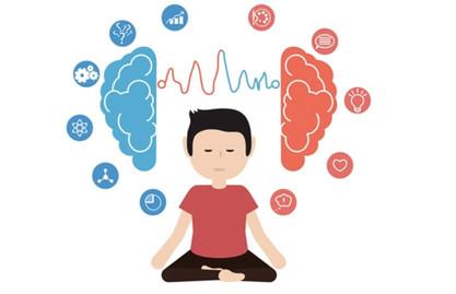 Nuevo curso sobre Mindfulness: una estrategia hacia la mejora.