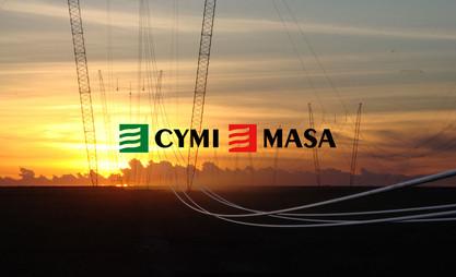 GRUPO ADDENDDUM nuevos adjudicatarios del plan de formación de CYMI y MASA