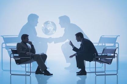 Curso sobre Técnicas de Negociación para INNATE
