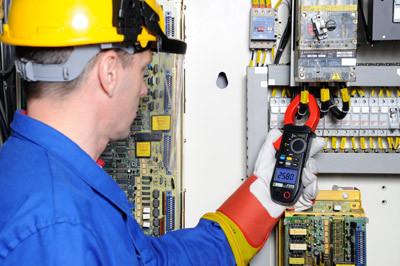 CURSO: Selección y cálculo de Sistemas de Protección Eléctrica