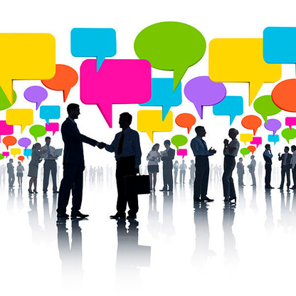 Curso de comunicación para equipos de trabajo