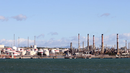 Curso Gestión de Almacén de productos Químicos Sólidos