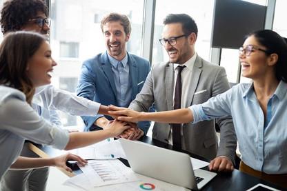 Taller de Valores Motivacionales: Compañerismo, Compromiso y Corresponsabilidad