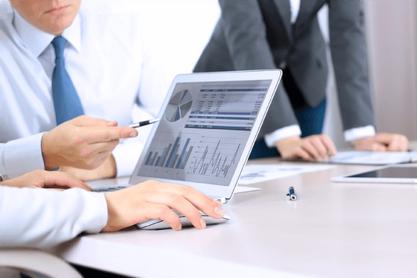 Formación de Técnicas de Auditoria para Indorama Ventures.