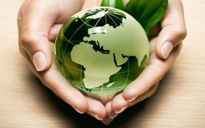 Formación deAuditor Interno de Calidad y Medioambiente para Indorama Ventures