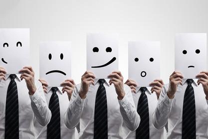 Curso sobre inteligencia emocional en el trabajo