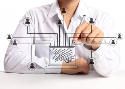 Estrategia Empresarial: Modelos de Negocio y Startups