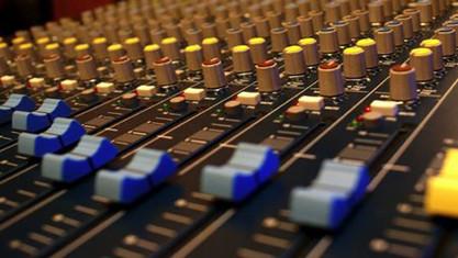 Curso en Técnicas de Sonido profesional II – Ajustes de Sistemas de Audio