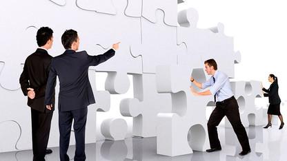 Formación en Habilidades Directivas