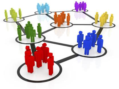 Marcos para el trabajo en equipo: principios y alianzas para la Fundación Entreculturas