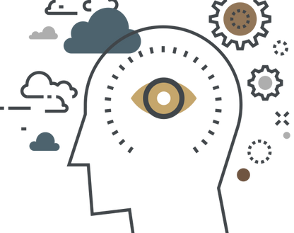 Formación sobre Mindfulness para Alestis Aerospace