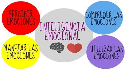 Nuevo curso de inteligencia emocional