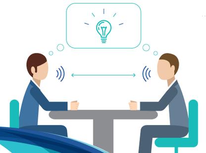 Taller sobre las habilidades necesarias para mejorar la comunicación profesional.