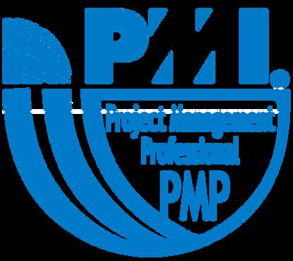 Nueva formación sobre Dirección y Gestión de Proyectos por la Certificación PMI-PMP®