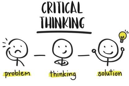Curso sobre Critical Thinking para Alestis Aerospace