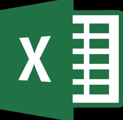 Curso de Excel para Refractarios Alfran