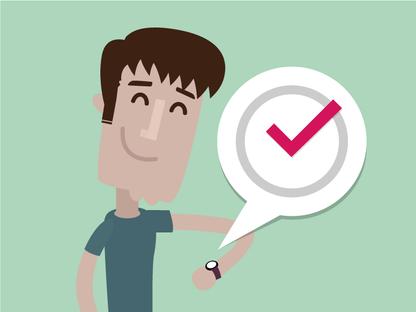 Productividad personal y gestión del tiempo