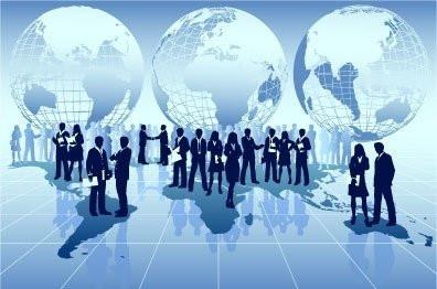 Curso sobre Mercados Financieros y Materias Primas para Cepsa