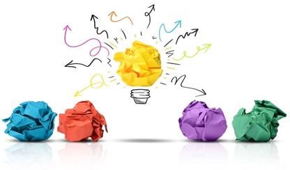 Impulsar Equipos Creativos