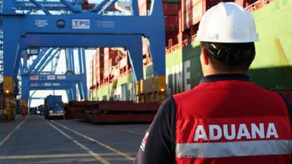 Nuevo curso sobre laResponsabilidad del Operador frente a la Deuda Aduanera y las Garantías