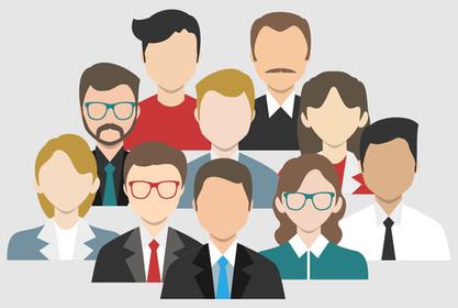 Nueva  formación de Trabajo en Equipo Multidisciplinar para la empresa Milenio