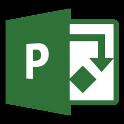 Nuevo curso de Microsoft Project para Grupo Navec