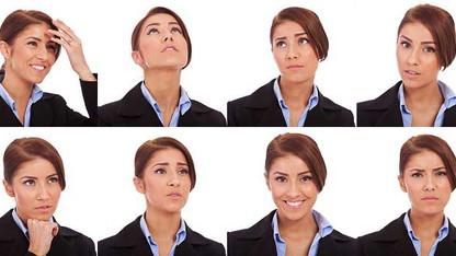 Curso sobre comunicación no verbal
