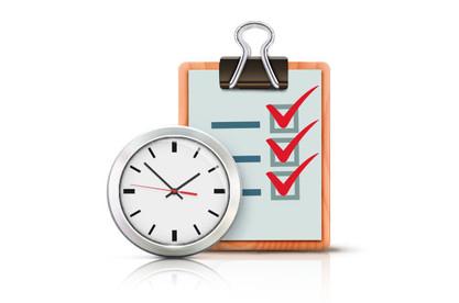 Curso sobre gestión del tiempo para Peugeot