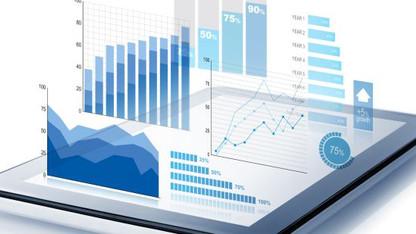 Curso de Normas Internacionales de Información Financiera