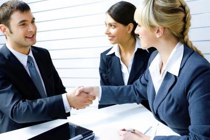 Curso de formación en Ventas, Negociación y Comunicación Empresarial