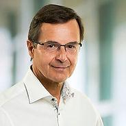 Dr. med. Johannes P. Christmann