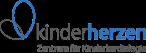 200415_Logo Line_Untertitel_ohne Rand.pn