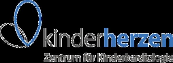 02-Logo-Line-Kinderherzen_bicolor_ZfK_RG
