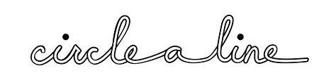 circlealine logo