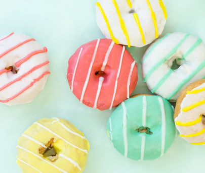 Striped-Donuts1_edited.jpg