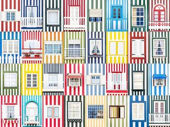 andre-goncalves-portuguese-windows-14.jp