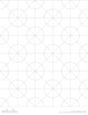 ColoringGrids-02.jpg