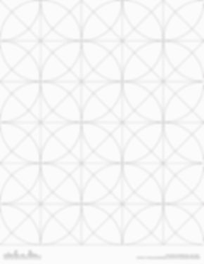 ColoringGrids-05-01.jpg