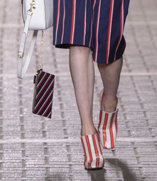 elle-lfw-ss17-collections-mulberry-19-im