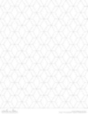 ColoringGrids-07-01-01.jpg