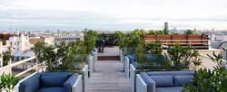 kwerk_haussmann_coworking_paris_terraces