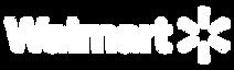 walmart-logo-png-15.png