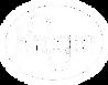 kroger-logo-png-transparent-background-k