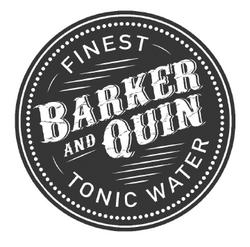 Barker & Quin